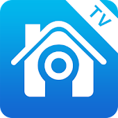 App AtHome Video Streamer - TV APK for Windows Phone