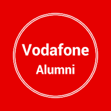 Network for Vodafone Alumni