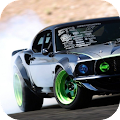 Free Car Racing Free APK for Windows 8