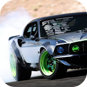 Download Car Racing Free APK on PC