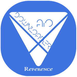 App AIO APK Downloader Reference APK for Windows Phone