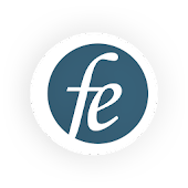 Ferratum Mobile Bank Icon
