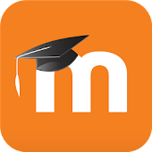 Download Moodle Mobile APK to PC