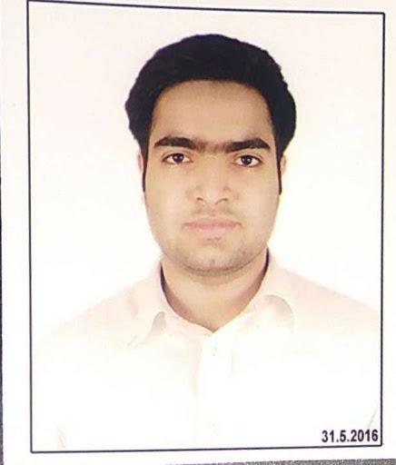 home tutor in Darya Ganj