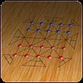Game Bead 32 (Botrish Guti) APK for Kindle