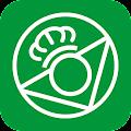App RTV Betis - App Oficial APK for Windows Phone