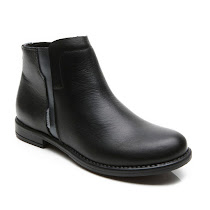 Step2wo Carmela - Zip Boot BOOT