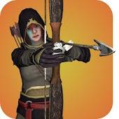 Download Full Archery Master Animal Hunter 1.0 APK