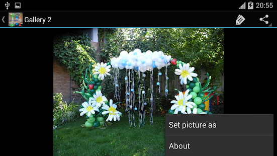 Download balloon decoration apk on pc download android for Homestyler old version