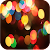 Bokeh Effects Fx file APK Free for PC, smart TV Download