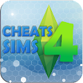 Cheats for New The sims 4