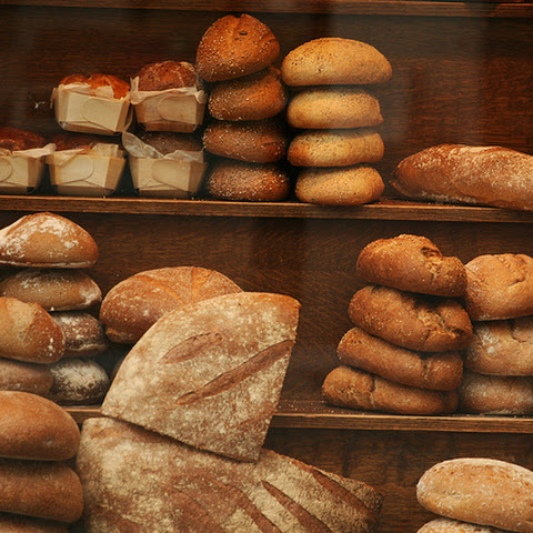 Tips For Baking That Perfect Loaf Of Bread