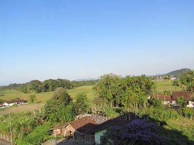 Imagem Apartamento Joinville Centro (Pirabeiraba) 1968436
