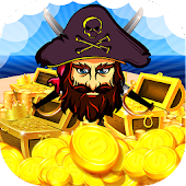 Download Coin Pirate Mania APK to PC