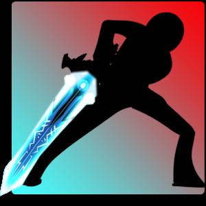 Revenge Of Stickman Warriors For PC (Windows & MAC)