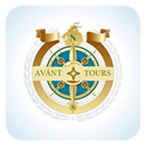 Avantours for PC-Windows 7,8,10 and Mac