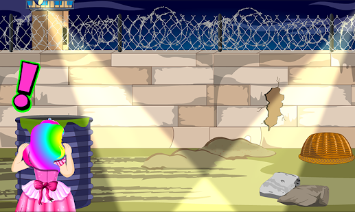 Free Download Prison Escape Game APK for Samsung