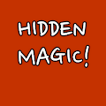 Hidden Magic Eye Gallery APK for Bluestacks