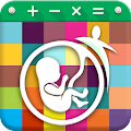 Download Age Calculator APK for Android Kitkat