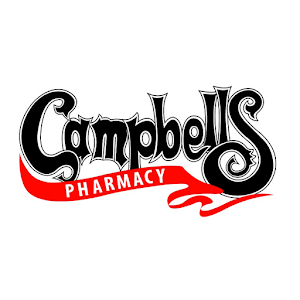 Download Campbell's Pharmacy For PC Windows and Mac