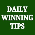 App DAILY SURE WIN BETTING TIPS apk for kindle fire