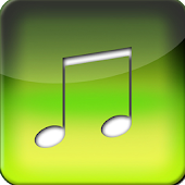 Download  Joox Music Audio  Apk