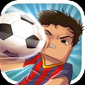 Download Soccer Hero! Euro 2016 Pocket APK for Laptop