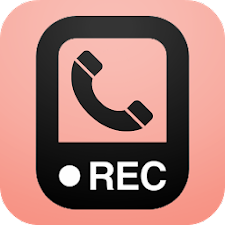 All Call Recorder Guide