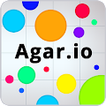 Agar.io APK for Bluestacks