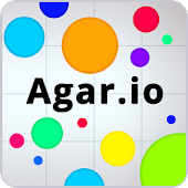 Download Full Agar.io 1.7.1 APK