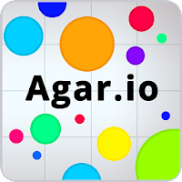 Agar.io on PC / Windows 7.8.10 & MAC