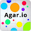 Agar.io for Lollipop - Android 5.0