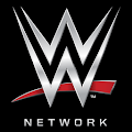 Download WWE Network APK for Android Kitkat