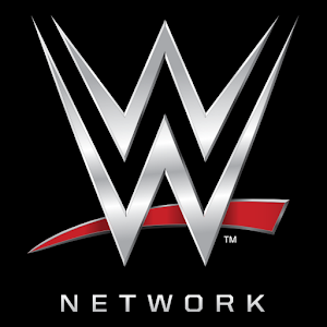 WWE Network For PC