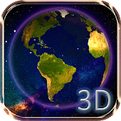 App Earth 3D APK for Windows Phone