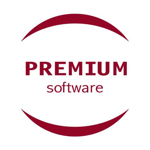 Android aplikacija Premium Mobi