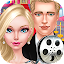 Game Miss Film Star - Beauty Salon APK for Windows Phone