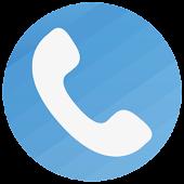 True ID Caller Name && Address