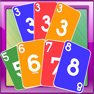 phase 10 app multiplayer