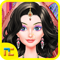 Game Indian Doll Fashion Salon APK for Windows Phone