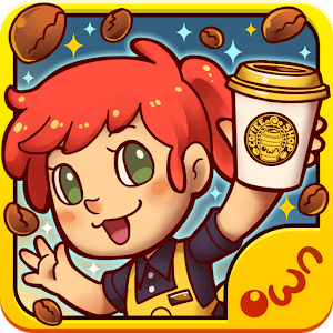 Own Coffee Shop For PC (Windows & MAC)