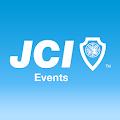 JCI Events APK for Ubuntu