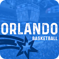Orlando Basketball News: Magic APK for Ubuntu