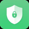 App AppLock Security apk for kindle fire