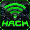 Free Wifi Hacker Prank APK for Windows 8