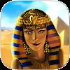 Curse of the Pharaoh: Match 3