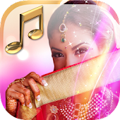 malayalam songs free APK for iPhone