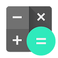 Calculator for Lollipop - Android 5.0