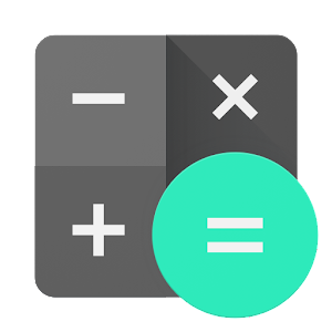 Download Download Calculator for PC on Windows and Mac for Windows Phone