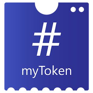 Download Token Announcer for myToken For PC Windows and Mac